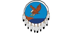 The Modoc Tribe of Oklahoma