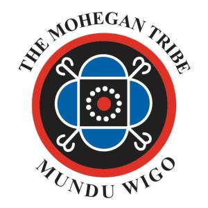 Mohegan Tribe of Indians of Connecticut
