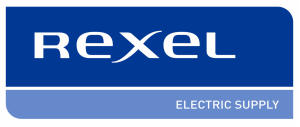 REXEL ELECTRICAL DISTRIBUTION