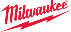 MILWAUKEE TOOL COMPANY