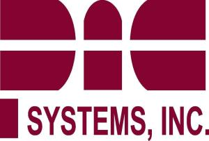 PAC-SYSTEMS, INC.