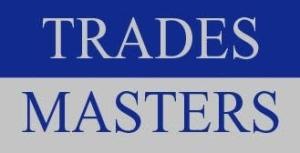 TRADES MASTERS