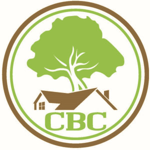 Cypress Building Company LLc