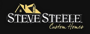 Steve Steele Custom Homes Inc