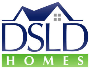DSLD Homes Gulf Coast - Huntsville