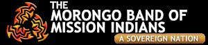 Morongo Band of Mission Indians, California