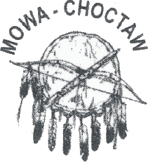 Mowa Band of Choctaw Indians