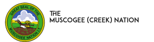 The Muscogee (Creek) Nation