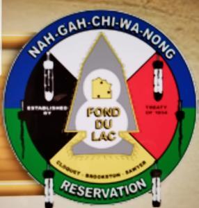 Minnesota Chippewa Tribe - Fond du Lac Band