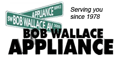 Bob Wallace Appliance