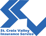 St. Croix Valley Insurance Service Incorporated