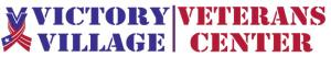 Victory Village, Inc.