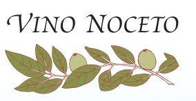 Vino Noceto