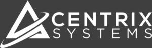 Centrix Systems LLC