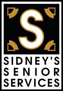 Sidney's Senior Services