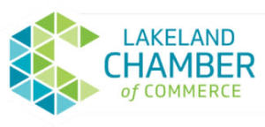 Lakeland Area Chamber of Commerce