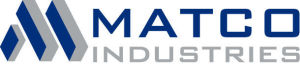 Matco Industries, Inc.