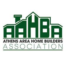 Athens Area HBA