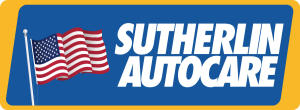 Sutherlin AutoCare