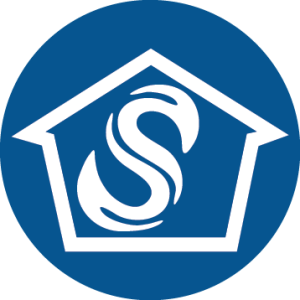 Synergy Home Performance, LLC