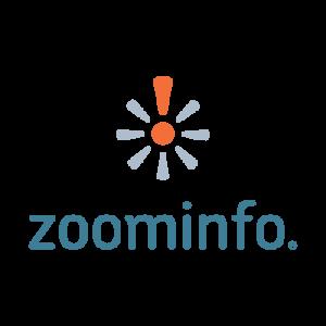 ZoomInfo, Inc.