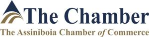 Assiniboia Chamber of Commerce