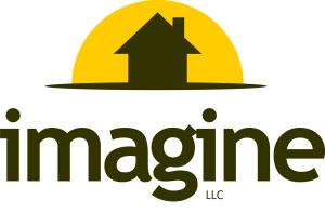 Imagine Inc