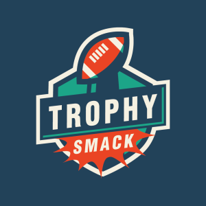 TrophySmack