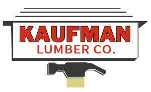 Kaufman Lumber Co