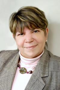 Brenda Hendrickson, Frugal Brenda LLC