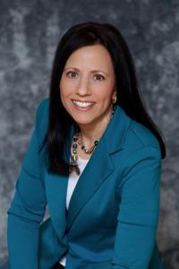 Laura Graziano, Laura E. Graziano, LLC