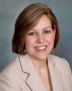 Rosanna Imbriano, RI Consulting, LLC