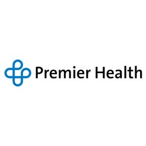 Premier Health