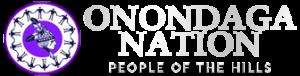 Onondaga Nation