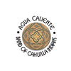 Agua Caliente Band of Cahuilla Indians of the Agua Caliente Indian Reservation, California