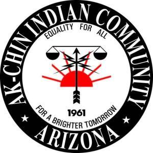 Ak-Chin Indian Community