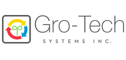Gro-tech Systems