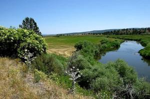 Alturas Indian Rancheria, CA