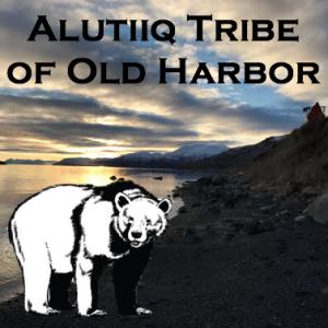 Alutiiq Tribe of Old Harbor