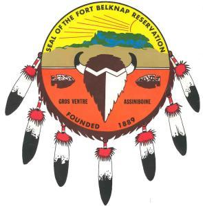 Gros Ventre Fort Peck MT