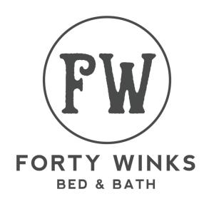 Forty Winks Bed and Bath