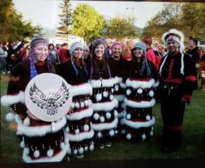 Asa'carsarmiut Tribe
