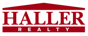Haller Realty Inc.--Dustin Frank