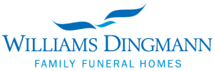 Williams Dingmann Family Funeral Home