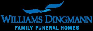 Williams Dingmann Family Funeral Home