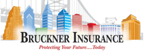 Bruckner Insurance Agency, INC