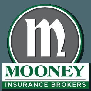 Mooney Insurance