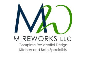 Mireworks, LLC