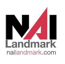 NAI Landmark