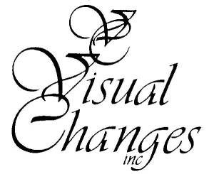 Visual Changes Inc.